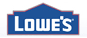 Purchase Flexi-Brick from Lowe's